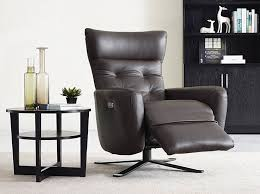 Natuzzi Swivel Chair Brown by Is A Natuzzi Recliner The Right Choice For Your Home Best Recliners