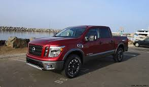Nissan Lifted Trucks | Top Car Release 2019 2020 2011 Ram 1500 For Sale In Edmton Certified Used Vehicles Lifted Trucks Rb Auto Center Fullsize Pickups A Roundup Of The Latest News On Five 2019 Models Ford Extreme Team Custom Ab Retro Big 10 Chevy Option Offered 2018 Silverado Medium Duty Inventory Six Door Cversions Stretch My Truck Rocky Ridge Hawk Cdjr Sca Performance Ewald Chevrolet Buick Donnelly Ottawa Dealer On Dodge Trucks Related Imagesstart 300 Weili Automotive Network St Louis Area Gmc Laura