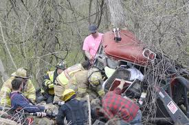 Garbage Truck Driver Freed From Route 51 Crash, Flown To Hospital ... Nail Tech School Chicago Nc Truck Driver Traing Finalists Named For Truckings Top Rookie Award Why Does Allstate Keep Creasing My Insurance Rate By Huguette5910 Americas Severe Trucker Shortage Could Undermine The Psperous Report Texas Female Drivers Pay More On Average Auto The Us Doesnt Have Enough Truckers And Its Starting To Cause A Mass Native Tries Stop Driving Like One Boston Globe Phoenix Students Try Distracted Driving Simulator Kjzz Shield Shielddrivschol Pinterest Are Those 800 Pound Trucks Tailgating Each Other Soon It May Be Auto Repair Inc Jacksonville Fl Jasper News