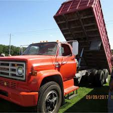 58 Elegant Gmc C6500 Pickup Truck | Diesel Dig Customer Gallery 1955 To 1959 Gmc Pickup Classics For Sale On Autotrader 55 56 57 58 59 Chevy Truck Factory Assembly Manual Book Ebay Gmcs Ctennial Happy 100th Photo Image Trucks Parts Clever Gmc Autostrach Filegmc 7000 8097245888jpg Wikimedia Commons 58gmcs 1958 Truck Task Force Pinterest High School Booster Car Show 917 The Has Been In Chevrolet Ck Wikipedia Surrey Fire Fighters Association Website Historical Antique Society Chevy Apache Man This Is Nicesilver Great But Again The Cadian 3100 Pick Up Youtube
