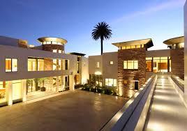 100 Landry Design Group Inc HighEnd Custom Residential Architecture