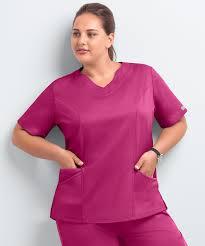 Ceil Blue Scrubs Womens by Plus Size Scrubs For Women Size 4x And 5x Nursing Uniforms