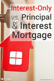 Quick Sofa Score Calculator by Best 20 Interest Only Mortgage Ideas On Pinterest Remortgage
