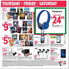 Kmart Christmas Trees Black Friday by Kmart Black Friday Ad 2016