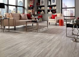 Tranquility Resilient Flooring Peel And Stick by 5mm Grizzly Bay Oak Click Resilient Vinyl Fullscreen Once Upon