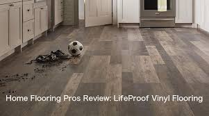 LifeProof Vinyl Flooring Reviews Pros Cons Installation And Cost