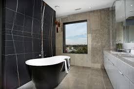 badezimmer gestalten 25 ideen im penthouse stil