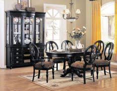 Macys Bradford Dining Room Table by Perfect Table At Macy U0027s For Kitchen Details Bradford Dining Room
