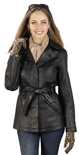 Coupon Code For Leather Coats Etc : Hellmans Mayo Coupon ... Code No Of Ldon P90x Ios App 30 Off Jessica Buurman Coupons Promo Discount Codes Jlc Coupon Code Free Shipping Brooks Brothers Ldon Launches Plussizdrsescom Written For Google Play Movie Rental Coupon Spartoo 2018 Leather Coats Etc Hellmans Mayo Coggles September 2019 10 Off Discountreactor Sunfoodcom Promo Pretty You