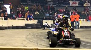 Quad A Heat 1 Battle At The Barn 4.MP4 - YouTube Firefighters Battle Barn Fire In Anderson Roadway Blocked Wmc Battle At The 2016 Youtube Woolwich Township News 6abccom Barn Promotions Ben Barker Vs Archie Gould Crews South Austin Kid Kart Amain 2 12117 Hampton Saturday Hardie Lp Smartside In A Lowes Faux Stone Airstone Technical Tshirtvest Outlaw 3 Wheeler 012117 Jr 1 Heavy 10 Inch Pit Bike