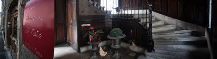 chambre d hote pontarlier chambres d hôtes à pontarlier dans le doubs haut doubs hôtel la