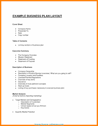 Business Plan Template Food Truck - Columbiaconnections.org A Sample Mobile Food Truck Business Plan Templatedocx Template Youtube Resume Elegant Unique Restaurants Start Up Costs Jianbochen Memberpro Co Food Truck Contingency Inspirational Supplier Non Medical Home Care Company Org Chart Best Of Restaurant Pdf Rentnsellbdcom Professional Lovely Business Mplate Sample With Financial Projections