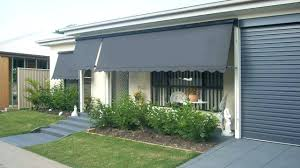 Auto Awning Automatic Awnings There Is A Wide Range Of Fabrics And ... Fabric Window Awnings By Andrews Blinds Bankstown Automatic Amazing Awning 9 Blog4us Retracting Retractable Motorized Or Manual Exterior Does Home Depot Sell Small Full Cassette Millennium Folding Arm Over Garage Door Electric Doors In Neath South Wales John Fold Out Auto There Is A Wide Range Of Fabrics And This Is A Nice And Neat Blind Fixed In Position Automated Sol Lux Solar Powered