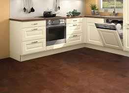 kitchen cork archives comox valley floors decor