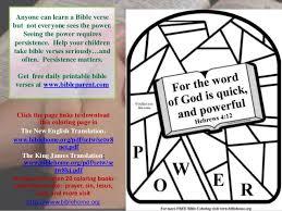 Coloring Books Visit Biblehomeorg 9