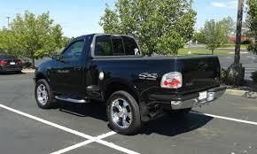 100 All Black Truck Black Trucks Show Em Off Page 9 F150online Forums