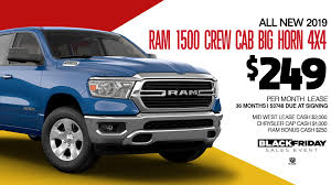 All New 2019 Ram 1500 4x4 Crew Cab Big Horn   Wilde Chrysler Jeep ... All New 2019 Ram 1500 4x4 Crew Cab Big Horn Wilde Chrysler Jeep Central Dodge Of Raynham Cdjr Dealer In Ma Lease Vs Buy Car Fancing Midway Kearney Ne Vehicle Ad Blue Water Ram Fort Gratiot Mi The Best Commercial Work Trucks Near Sterling Heights And Troy 2018 Truck Inventory For Sale Or Union City Special Deals Poughkeepsie Ny Metro Dealership Ottawa Specials Lake Orion Miloschs Palace Jim Shorkey Fiat Latest 199 Per Month Lease 17 Sheboygan