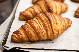 brot backen auf französisch teil 2 croissants falstaff