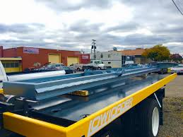 100 Tow Truck Beds Wrecker Bed Options Detroit Wrecker Sales