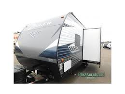2018 Crossroads Rv Zinger ZR229RB, Brainerd MN - - RVtrader.com 2019 Glacier Sportsmans Den 24 St Cloud Mn Rvtradercom Winnebago Adventurer 30t Brainerd 2018 Palomino Bpack Edition Hs 2901 Max 6601 Cssroads Rv Hampton Hp372fdb Mn Car Dealerships Best 2017 Keystone Avalanche 330gr Grand Design Reflection 367bhs 2015 Trend 23b Forza 38f Dodge Ram 2500 Truck For Sale In Minneapolis 55433 Autotrader Raptor 425ts