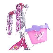 Buy Hero Disney 20T Princess Junior Cycle Girls 11inches Capri