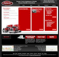 100 Custom Truck And Equipment Doonan Competitors Revenue And Employees Owler