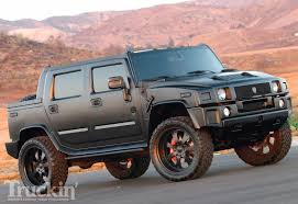2007 Hummer H2 SUT - 24 Inch Rims - Truckin' Magazine 2009 Hummer H2 Sut Luxury Special Edition For Saleloadedrare Quality Car Wallpapers Suv And Vehicle Pictures Stock Photos Images Alamy Sut Lifted Trucks Pinterest H2 Cars 2006 Sut For Sale Forums Enthusiast Forum Wallpaper Blink Hd 18 1200 X 803 Matt Black 1 Madwhips Amazoncom 2008 Reviews Specs Vehicles Convertible 2007 2156435 Hemmings Motor News 2005 Sport Utility Truck Side Angle Skyline Used Sale Columbia Sc Cargurus