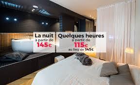 chambre d hotel avec privatif formidable of chambre avec chambre