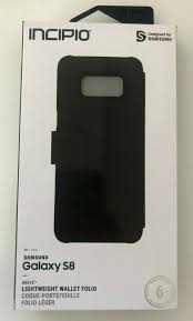 Details About Incipio Breve Lightweight Wallet Folio Case For Samsung  Galaxy S8+ - Black Kristin Author At Incipio Blog Page 23 Of 95 Best Samsung Galaxy S9 And Cases Top Picks In Every Style Pcworld Element Vape Coupon Code June 2018 Kmart Toy Promo Bowneteu Note 8 Cases 2019 Android Central Peel Case Discount Code February 122 25 Off Ruged Coupons Discount Codes Wethriftcom Details About Iphone 7 Feather Slim Shockproof Soft Ultra Thin Cover Dualpro For Lg G8 Thinq Iridescent Red Black Ngp Design Series White Flowers Foriphone Plusiphone 66s Plus Ipad Pro Form Factors Featured Dualpro Ombre Blue Coupon Handtec Purina Cat Chow Printable