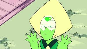 Image - Back To The Barn Number (057).png | Steven Universe Wiki ... Su Back To The Barn By Rockbat On Deviantart Sia Helen Heres Some Pearl In Her Spacesuit From How Should Have Ended Stenuniverse Image Shypng Stenuniversetheoryzone Number 223png Steven Universe Wiki 152png 202png Vlogs Episode 72 Youtube Did You Know Barn Our Property Dates Back Late 18th Crewniverse Behindthescenes A Selection Of Beach City Bugle Followup