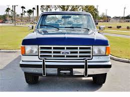 1988 Ford Truck - Best Image Truck Kusaboshi.Com 1988 Ford Ranger Pickup T38 Harrisburg 2014 88 Truck Wiring Harness Introduction To Electrical F 150 Radio Diagram Auto F150 Xlt Pickup Truck Item Ej9793 Sold April 1991 250 On F250 Diagrams 79master 2of9 Random 2 Mamma Mia Together With Alternator Basic Guide News Reviews Msrp Ratings With Amazing Images Database