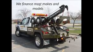 Tow Truck Financing - YouTube Oil And Gas Industry Fancing Truck Lenders Usa Tow Leases Loans Wrecker Finance Programs 360 Does A Towing Company Have The Right To Lien Your Business 439111jpg 12800 Truck Bmc Recovery Trucks Pinterest 1999 Used Ford Super Duty F550 Self Loader Tow Truck 73 Dough Makes Easy About Us Equipment Sales Commercial Review From Don In Pennsylvania Carrier Rotating Flatback Dynamic Mfg Home First Call Recovery Fremont