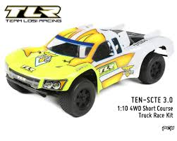 TEAM LOSI RACING 1:10 TEN-SCTE 3.0 Race 4WD Short Course Truck Race ... Vkar Racing Sctx10 V2 4x4 Short Course Truck Unboxing Indepth Hpi Blitz Flux 2wd 110 Short Course Truck 24ghz Rtr Perths One Tlr Tlr003 22sct 20 Race Kit Jethobby Traxxas Slash 4x4 Ultimate Scale Electric Offroad Racing Map Calendar And Guide 2015 Team Associated Sc10 Brushless Lucas Oil Blue Tra580342blue Jumpshot Hpi116103 Redcat Vortex Ss Nitro Wxl5 Esc Tq 24ghz Amazoncom 105832 Blitz Shortcourse With Rc 4wd 17100