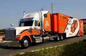 Transporter, Hauler, Freightliner, Home Depot, Toyota, NASCAR | Race ... Etruckon App The Ultimate Solution For Transporters And Truck Owners Mahindra Bus New National Permit To Allow Trucks Transport In Vuren By Alex Miedema Kleyn Trucks Trailers Sinukhowoactorzz4257s3247truck_vehicle Transporters Welcome Gujarat Container Services Nawada Delhi Yadav Racarsdirectcom Scania V8 Race Transporter Photos Boat Yacht Sail Shipping Hauling Loading Advanced Auto Parts Nhra Hauler Volvo Kssbohrer Technik Gmbh Bulk Cement Tank Buy Shiv Kudava For Rajkot Justdial