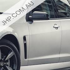 Genuine GM Holden Commodore Black Mirror Covers | JHP Vehicle ... Carbon Mirror Covers Audi A3 S3 Rs3 8v 42016 Mode Poland Cover Set Oracle Trading Inc Honda 2017 Civic Typer Fk8 Jhpusa Spioneusacom Bmw 3 Series 9905 Sedan Fiber Gmc Sierra Chrome Door Handle Trim Package Photo Gallery 14c Chevy Silverado Trucks Putco Santorini Black Painted Door Wing Mirror Covers For Land Rover Jhp Led Finish Holden Vevf Milenco Europes Leading Manufacturer Of Mercedes Glecoupe 100 West Vicrez Porsche Cayenne 12017 Car Vz100578 Saa Ford Focus