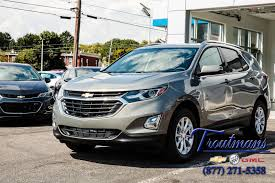 2019 Chevrolet Cars, Trucks, And SUVs For Sale In Central PA Cheap Used Trucks For Sale In Pa Bob Ruth Ford Quality Western Star Dump For In Pa 2019 20 Top Upcoming Cars Erie Pacileos Great Lakes Isuzu Npr Pittsburgh On Buyllsearch Service Utility Truck N Trailer Magazine Fresh Diesel Padef Auto Def 2017 Chevrolet Silverado 1500 Near West Grove Jeff D Thomas Bedford Serving Johnstown Altoona And Septic Portable Restroom Robinson Vacuum Tanks