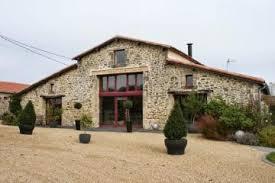 maison a vendre en vendee vente maison de caractère fontenay le comte 14115vm