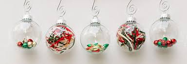 Christmas Tree Decoration Ideas That Arent Boring Simplemost