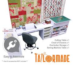 Koala Sewing Cabinet Inserts by Sewing Cabinet Plans With Lift Home Design Ideas Best Home