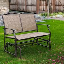 Fitzsimmons Glider Chair Intertional Caravan Valencia Resin Wicker Steel Frame Double Glider Chair Details About 2seat Sling Tan Bench Swing Outdoor Patio Porch Rocker Loveseat Jackson Gliders Settees The Amish Craftsmen Guild Ii Oakland Living Lakeville Cast Alinum With Cushion Fniture Cool For Your Ideas Patio Crosley Metal And Home Winston Or Giantex Textilene And Stable For Backyardbeside Poollawn Lounge Garden Rocking Luxcraft Poly 4 Classic High Back