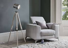 Archie Photographic Tripod Floor Lamp by Tripod Floor Lamp Windsor Tripod Floor Lamp Windsor Tripod