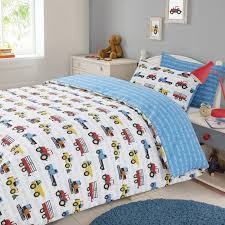 Dreamscene Transport Duvet Cover With Pillow Case Blue Kids Car Boys ... Boys Bedding Kohls Amazoncom Dream Factory Trucks Tractors Cars 5piece Vintage Batman Comforter Set Twin Sets Full Kids Car Total Race Crib Really Y Nursery Decor L Bedroom Cute Colorful Pattern Circo For Teenage Girl Toddler Boy Cstruction Truck Blue Red Fire Fullqueen Fire Truck Bedding At Work Quilt Walmartcom Size Trucks Boys Nursery Art Prints Etsy Bed In Bag Build It
