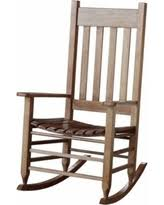 holiday shopping is here get this deal on hinkle chair company