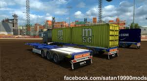 TMP - Schmitz SCF 24 | ETS2 Mods | Euro Truck Simulator 2 Mods ... Krone Trailer Pack Community Competion Archive Truckersmp Forum 130 Euro Truck Simulator 2 Tmp Chemical Cistern Mods Youtube Transportp Scania R 500 Topline A 63 Aire De Locan Flickr Index Of Tmppost433 00 Used Glasvan Great Dane Inventory Bishops Printers Google Flatbed Ets Mods Oversize Load V2 Permainan Dry Freight Van Every Mile A Memory Kane Brown Sets Out With Four Semis On His Live