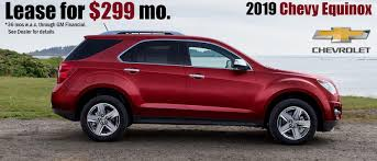 100 Affordable Used Cars And Trucks Huntsville Al Bentley Chevrolet In Florence New Chevy Dealership Near