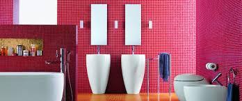 neues bad ablauf kosten s böger heizung elektro sanitär