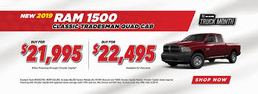 100 Kbb Used Trucks Lake Charles Chrysler Dodge Jeep Ram Dealer In Lake Charles LA