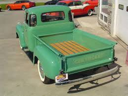 VEHICLES FOR SALE| VEHICLES FOR SALE | 1950 CHEVY 1/2 TON 3100 5 ... 1952 Chevy Truck 5 Window Classic Chevrolet Other Pickups Used 2015 Silverado 2500hd For Sale Pricing Features 1950 Window 1949 Not 3500 For Sale 5window Pickup Build Thread 1953 Chevy Window Project Rascal Post 1 1948 Chevygmc Truck Brothers Parts 1947 1951 Protour 1954 3100 Old Green Mtn Falls Co Police With Photos Collection Matneys Upholstery Advance Design Wikipedia 48 In Progress Cmw Trucks