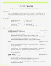 10 Mechanical Engineering Resume Objective | Proposal Sample 1213 Resume Objective Examples For All Jobs Resume Objective Sample Exclusive Entry Level Accounting 32 Elegant Child Care Samples Thelifeuncommonnet Surgical Technician Southbeachcafesf Com Tech Examples And Writing Tips Pin By Job On Unique Collection Of For First Example Opening Statements 20 Customer Service Skills 650859 Manager Profile Statement Human Rources Student Bank Teller Good Format