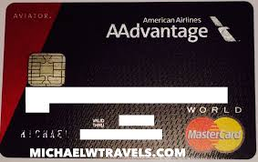 Aadvantage Platinum Desk Hours by Did I Get An Aadvantage Aviator Red Retention Offer